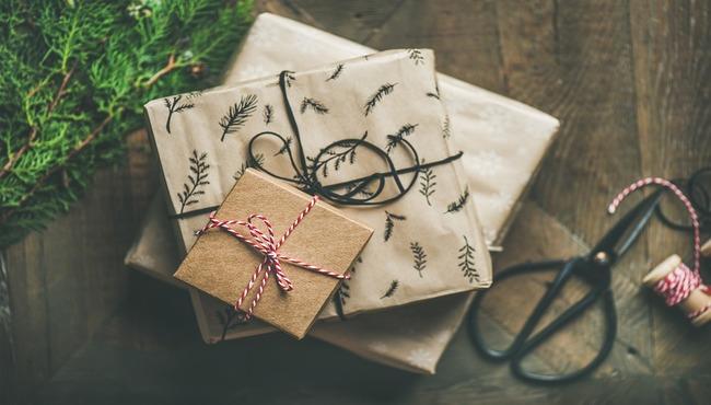 Idee Regalo Natale Cognata.Idee Regalo Natale Per Lei Pensieri Green Per Tutti I Gusti