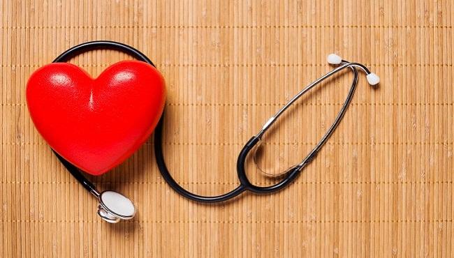 Colesterolo cos quando troppo alto e cibi da evitare for Colesterolo alto cibi da evitare