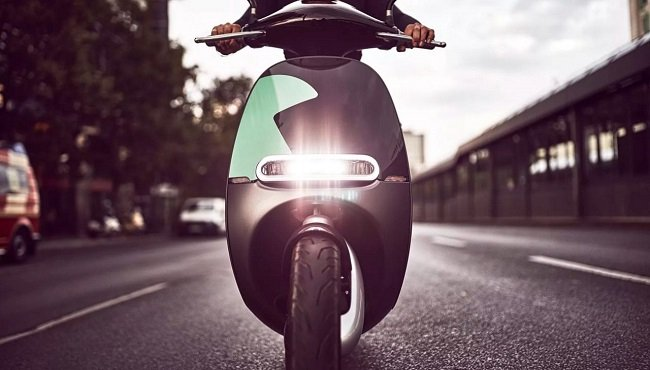 Scooter sharing: come funziona e quanto costa
