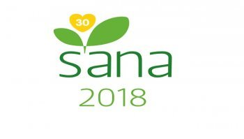 Sana City 2018: arriva a Bologna tra green, lifestyle ed biologico